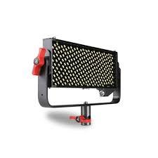 Aputure Light Storm Ls 1 2w Led Light Aputure Ls1 2v Ls 1 2w Lightstorm Daylight Temp For Sony V Mount Black