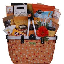 corporate gift baskets edmonton
