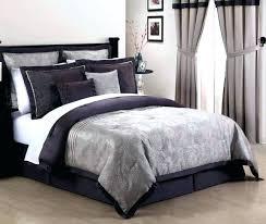 dark gray comforter dark grey comforter set charcoal grey comforter set twin gray sets dark dark grey comforter dark gray linen comforter