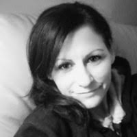 Rebecca Rae Yoder - currently unemployed - home   LinkedIn