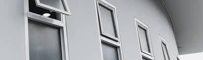 door and windows aluminium
