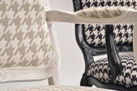 marie armchair 8537a classic armchair beech base padded for living room