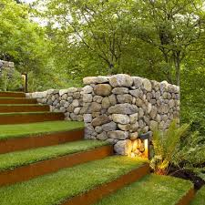 Small Picture Best 25 Stone walls ideas on Pinterest Stone for walls