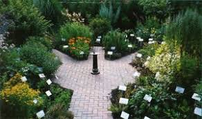 Small Picture Best 25 Medicinal Herbal Garden Design Medicinal Herb Garden