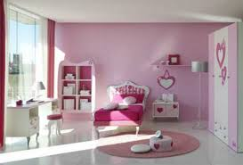 Clean Bedroom Creative Design Awesome Decorating