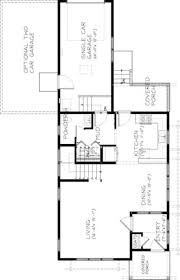 craftsman style house plan 3 beds 2 50 baths 1406 sq ft plan 434 19 Home Foundation Plan craftsman style house plan 3 beds 2 50 baths 1406 sq ft plan 434 home foundation plantings