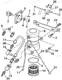 Magnificent yamaha trim gauge wiring diagram photos everything you