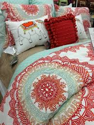 dorm comforter sets twin xl bedding set bed bath and beyond pertaining to incredible house bed bath and beyond comforter sets twin xl prepare
