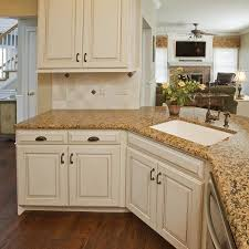 the handy and efficient kitchen cabinet refacing alert interior