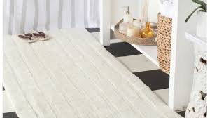 likeable 3x5 bathroom rugs at home interior 2x5