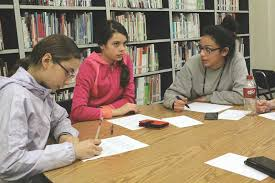 examples of persuasive essays for middle school students persuasive essay topics middle school students