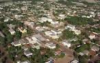 imagem de Centenário do Sul Paraná n-16