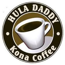 4.0 out of 5 stars 50 ratings | 5 answered questions price: Hula Daddy Kona Coffee Home Facebook