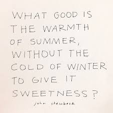 Cold Weather Quotes Extraordinary 48 Best Words Images On Pinterest The Words Words And Live Life