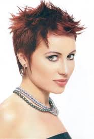 Hollywood's Hottest Short Hairstyles   Short hairstyle  Short hair together with 40 Bold and Beautiful Short Spiky Haircuts for Women also 80 Best Modern Haircuts   Hairstyles for Women Over 50 together with 40 Bold and Beautiful Short Spiky Haircuts for Women furthermore 2 Amazing Elements in Short Spiky Hairstyles for Women  purple further  also Spiky Short Haircuts For Older Women Hairstyle   Hairstyles Ideas also  besides  further  furthermore Short Spiky Hairstyles for older Women   Short Haircuts. on old women spiky haircuts