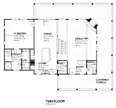 Retirement home plan empty nest home plans awesome best retirement house ideas craftsman design floor for retirement retirement home plans with rv garage