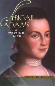 abigail adams essay abigail williams essay hester prynne abigail williams essay slideplayer