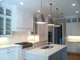 gray green paint for cabinets. full size of kitchen:revere pewter paint behr dark grey gray green for cabinets