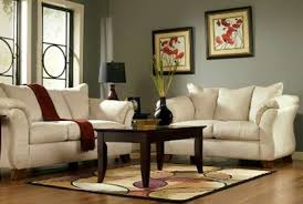 do it yourself living room wall colors designs ideas and pictures and design plans
