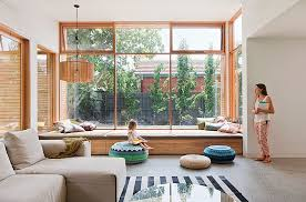 Great Good Living Room Window Designs Of Exemplary Living Room Window Designs  Photo Of Well Impressive With Living Room Window Ideas. Home Design Ideas