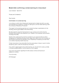 Sample Apology Letter To Your Boss Business Proposal Word Template