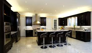 White Or Wood Kitchen Cabinets White Kitchen Cabinets Vs Black Quicuacom