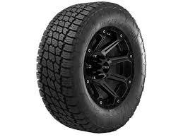 Lt285 65r18 Nitto Terra Grappler G2 125r E 10 Ply Tire