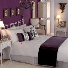 Lovely Plum Colors For Bedroom Walls 67 About Remodel cool ideas for small  bedrooms with Plum Colors For Bedroom Walls
