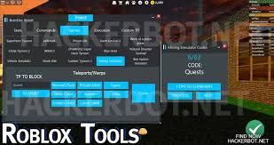 The hack will open up a virtual terminal page once the information is submitted and your account will immediately receive the robux. Roblox Hacks Mods Aimbots Wallhacks And Cheats For Ios Android Pc Playstation And Xbox