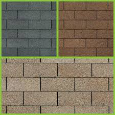 that can affect the amount of after installation upkeep and repair and 3tab shingles carry a shorter product manufacturer warranty up to 25 years 3 tab t91 tab
