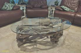 engine block coffee table lovely engine block coffee table decorations inspiring for amazing of engine block