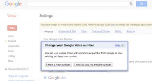 how to port a phone number keep your old phone number by porting it to google voice