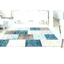 light blue area rug 8x10 interior define nyc decorator design websites
