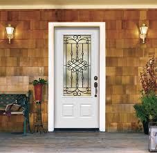 Home Depot Front Doors  IstrankanetSolid Wood Exterior Doors Home Depot