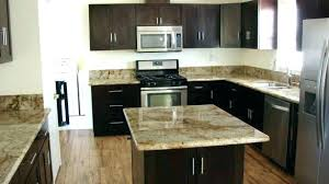 how much do granite countertops cost how much does a granite cost architecture granite colors low how much do granite countertops cost