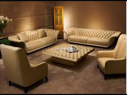Comfort Design Best Leather Furniture Brands Youtube Best Leather Furniture Brands Youtube