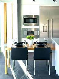 kitchen island dining table combo island dining table kitchen island table combination dining room island tables