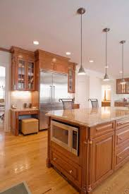 Handicap Accessible Kitchen Cabinets 17 Best Ideas About Handicap Accessible Home On Pinterest