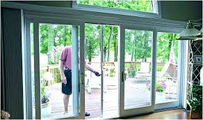 french patio doors with screens french patio door screen kit french doors patio doors with screens