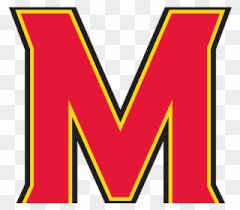 Clip Download - Maryland Art Seekclipart Clipart Png Of University Transparent