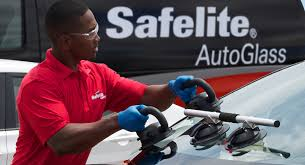 Safelite Quote 43 Inspiration About Safelite Safelite Reviews Safelite AutoGlass