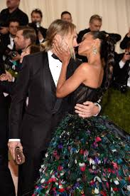 1047 best images about Celebrities on Pinterest Allison williams. The 16 Hottest Couples on the 2016 Met Gala Red Carpet
