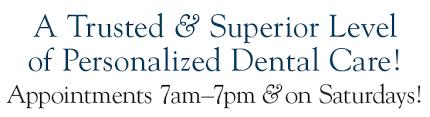 middle island dental works dental blog stony island dental works dentist in chicago il 60617