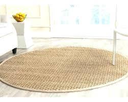 chenille and jute rug chenille jute rug jute rug coffee jute rug jute chenille rug bleached