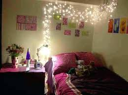 Superior Teenage Bedroom Lighting Girl Bedroom Lighting Cheerful Lighting In Teen  Bedroom Teenage Girl Bedroom Fairy Lights