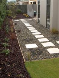 Small Picture Portfolio Mosgiel Dunedin landscape planting design garden