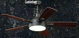 industrial ceiling fans rustic loft bronze industrial ceiling fan with light and remote industrial ceiling fans industrial ceiling fans