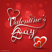 Valentine Day 2020 Wallpapers ...