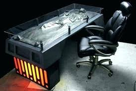 cool stuff for office desk.  Desk Cool Office Desk Accessories Amazon Gallery Of Awesome Unique Furniture  Desks  With Cool Stuff For Office Desk G