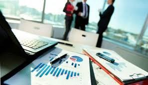 Курсовая работа Аудит расчетов с поставщиками и подрядчиками  Аудит расчетов с поставщиками и подрядчиками